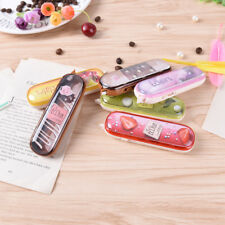 Cute 8m Correction Tape Material Escolar Kawaii Stationery School Supplies ``