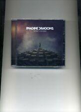 IMAGINE DRAGONS - NIGHT VISIONS - NEW CD!!