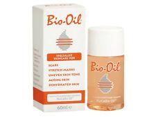 4 BIO-OIL 60 ml