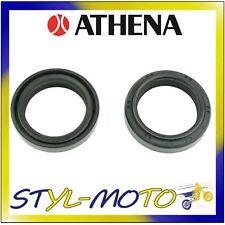 ATHENA PARAOLI FORCELLA MGR-RSA 33X45X8/10,5 MBK YP SKYLINER 250 4T 2000-2003