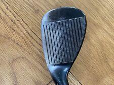 Cleveland rtx 588 rotex 2.0 54* 2 Dot, RH, Used