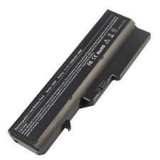 Battery For LENOVO IdeaPad Z370 Z460 Z470 Z570 Z565 Z560 L09M6Y02 121001071