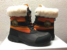UGG MEN BUTTE PENDLETON GRAND CANYON GRIZZLY Boot US 13 / EU 42 / UK 12 - NEW