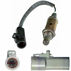 CarQuest Oxygen Sensor 75-1651-SG1613 For Ford Mercury Aston Martin 91-06