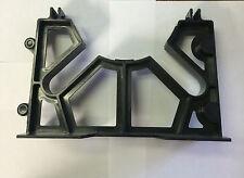 IPEX IS5545 & BS5545 4  x 3  Pvc  Lok Spacers