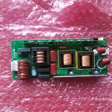 LAMP BALLAST / DRIVER for BENQ SP890 PROJECTOR