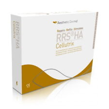 RRS HA Cellutrix (5x10ml) - Mesotherapie