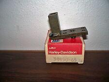 39990-65 chain tensioner shoe harley davidson 1965/84 FL/FLH/FLH80/CLASSIC