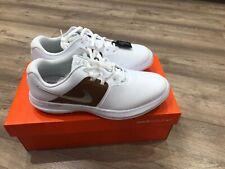 BNIB Nike Air Zoom Victory Mens Golf Shoes ~AQ1524 101~Size UK 9 EU 44