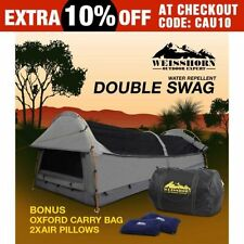 Waterproof Dome Camping Tents