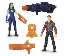 Hasbro Multi-Coloured TV, Movie & Video Game Action Figures
