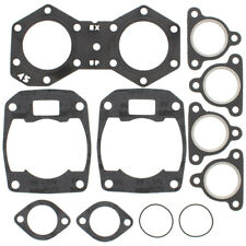 Complete Gasket Kit with Oil Seals For Polaris XCF SP EDGE 440 1999-2001 440cc