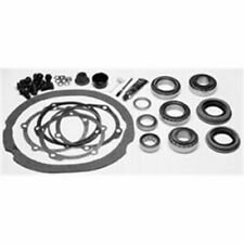 G2 Axle & Gear 35-2021 Ring & Pinion Master Install Kit For GM 8.5 Inch To 98
