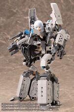 Kotobukiya Msg Frame Arms Gigantic Blitz Gunner Crawler Set Combine Girl Kit X Y