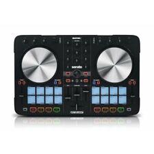 Reloop Beatmix 2 MK2 2 Channel Serato USB DJ Controller