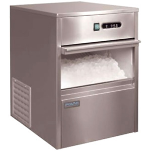Ice Machine/ Maker Domestic Or Commercial