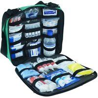 JFA Large First Response Bag First Aid Kit