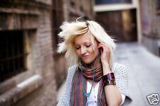 Black anti Radiation Headset Air Tube cell phone Iphone Samsung Earphone mobile