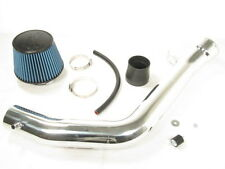 Injen RD Series Cold Air Intake System Polished 04-08 Acura TL / 03-07 Accord V6