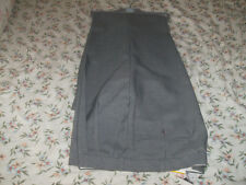 Mens Trousers size 34