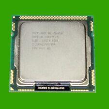 Intel Core I5 650 SLBTJ 3,2 GHz Sockel LGA 1156 CPU Dual Core Prozessor