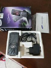 Samsung C5212 Dual SIM