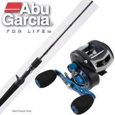 Abu Garcia All Species Saltwater Fishing Rods