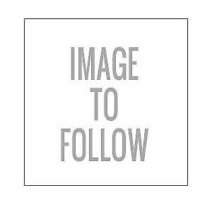 MAHLE 007 HL 20334 200 CRANKSHAFT BEARINGS