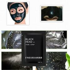 Peel Off Black Mask Nose Strip Blackhead Remover Pore Facial Cleansing 34