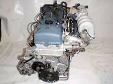 FORD FALCON  EF-- EL 1996 4.0 LTR ENGINE.