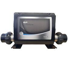 Balboa BP601 PCB|Hot Tub Suppliers|Single Pump System|Spa Control System|
