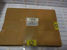 Siemens A1-108-101-851 CB24 Communication PCB Kit