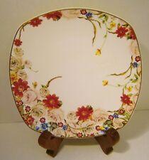 """Royal Bone China Dinnerware """"DREAMS OF PARIS"""" from Tangshan Longda Dinner Plate"""