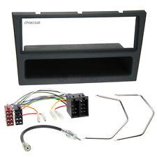 OPEL CORSA C 00-04 1-DIN radio de voiture Set d'installation Câble adaptateur