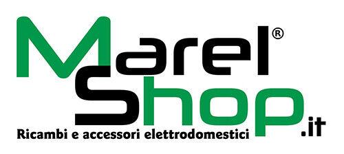Marel Shop®