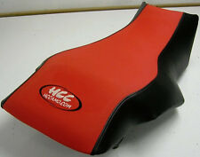 polaris trailboss seat cover 250 300 325 350 400L
