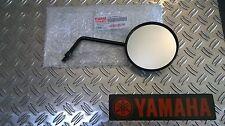 """Yamaha WR125X   """"Spiegel rechts Original"""""""