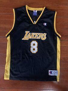 Size 14 Kobe Bryant NBA Jerseys for sale | eBay
