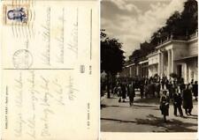 CPM Karlovy Vary Skalni pramen CZECHOSLOVAKIA (619008)