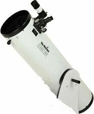 "Sky-Watcher Classic 200P Dobsonian 8-inch Aperture Telescope ""No Base"""