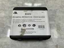 CTA 8692 BMW Bushing Remover/Installer Kit (used once)