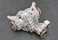 Audi Q5 Fy A4 S4 8W A5 S5 RS5 F5 Hinterachsgetriebe Differential Qqs 0D3500043