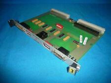 Tektronics 671 4033 0048017l 671 4033 00 Board C