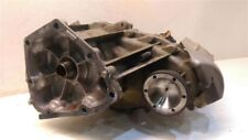 4.0L Transfer Case for 02-04 Ford Explorer