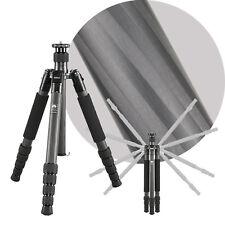 SIRUI T-2205X T2205X Professional Carbon Fiber Flexible Camera Tripod
