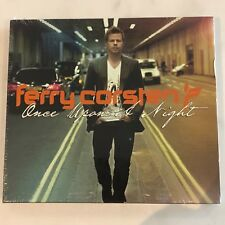 Ferry Corsten - Once Upon A Night Vol. 3 [EU Edition] 2CD