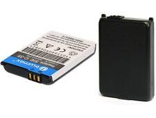 Akku für Siemens Gigaset 4000 micro 4010 micro Festnetz schnurlos Telefon accu