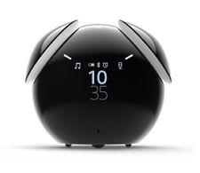 Sony stereo Bluetooth Speaker Bsp60 schwarz