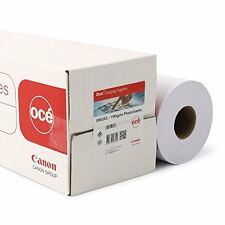 Canon Instant Dry Inkjet Photo Paper Satin 914mmx30m 97004008