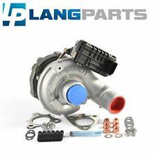 Turbolader 780502 Hyundai Santa Fe 2.2 CRDi 145 kW 197 PS R2.2 282312F100